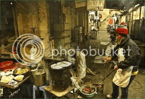 Shanghai slum photo Picture7-1_zpsf1ea8a17.png