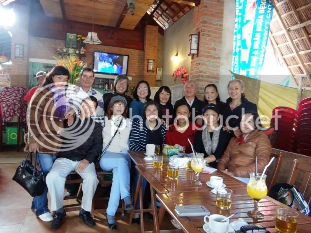 Cafe T photo TamPhuc_zps5490cd47.jpg