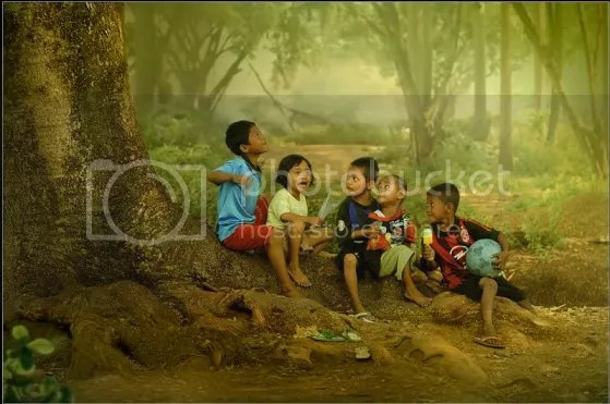 Childhood photo childhood_zpsa2801687.jpg