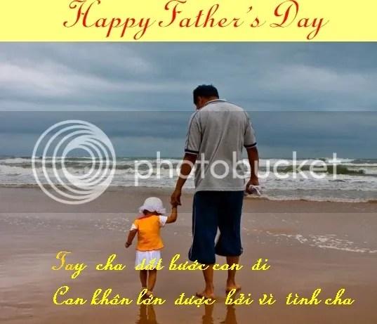 photo dad-and-kid-on-beach_zps311f5fc0.jpeg
