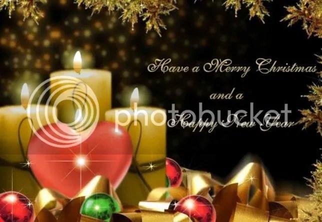 Merry Christmas & Happy New Year photo Merry_zpshbbgzfhz.jpg