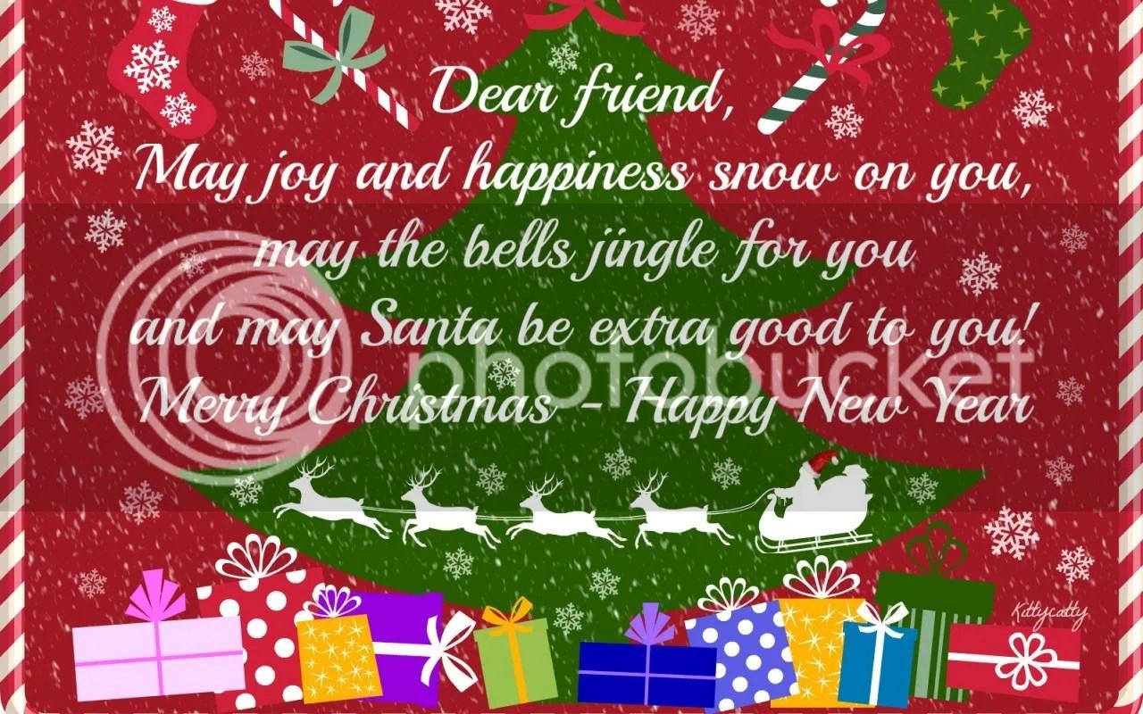 photo Christmas wishes_zpsix3slw95.jpg