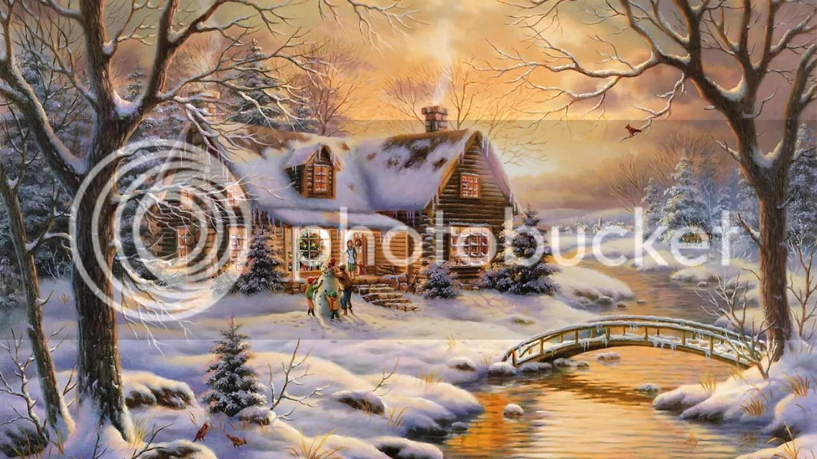 photo Christmas_zpspdcsqcdi.jpg
