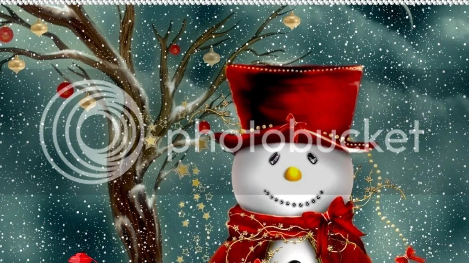 photo Snowmen2_zpsoechaaeg.jpg