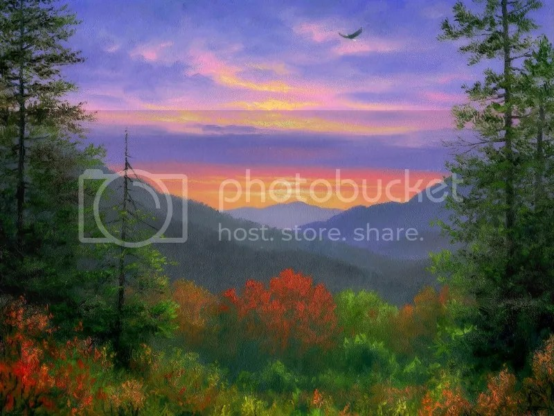photo Sunrise_zpsfae86f9e.jpg