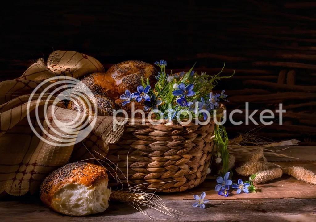 photo Special Vase2_zpsqylxkis2.jpeg