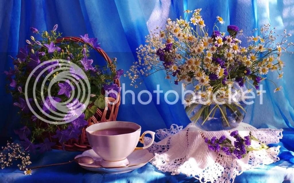 photo Vase 4_zpsqnfcwhsg.jpg