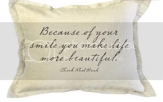 photo Smile-Quotes-ThichNhatHanh_zps7b8f9729.jpg