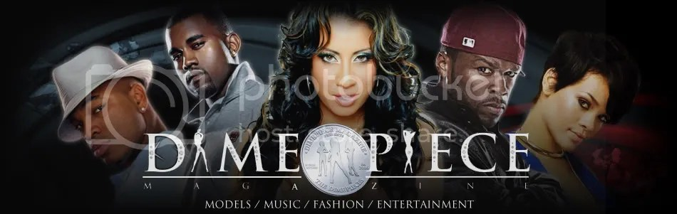 Dimepiece Magazine Looking for Sponsors, Artist, and Models