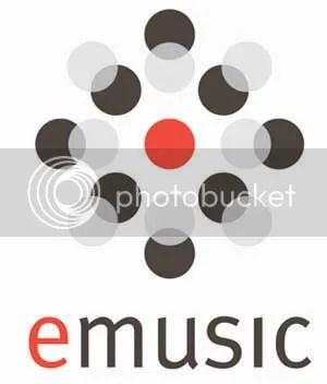 emusic