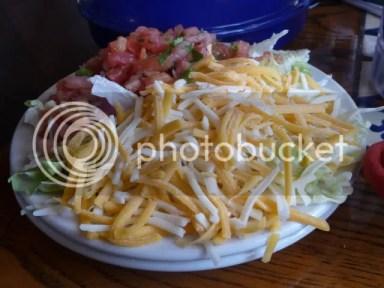 Chili's Restaurant