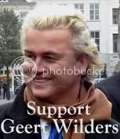support Geert