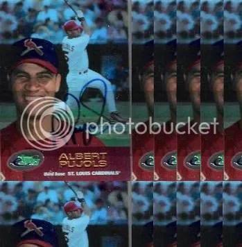 Etopps I Smell A Bad Idea The Baseball Card Blog
