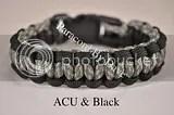 ACU & Black