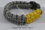 ACU/Yellow 1a
