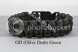 OD Green