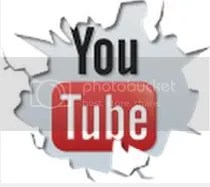Youtube button photo ScreenShot2013-03-12at82854AM_zps3f5705d3.png