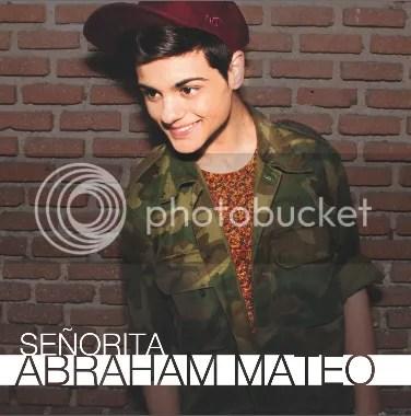 Abraham Mateo - Señorita (Club Remix by David Van Bylen) @ iTunes