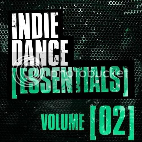 Indie Dance Essentials Vol.2 @ Beatport