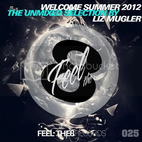 Welcome Summer 2012