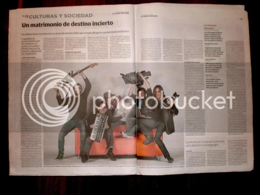 Reportaje Diario Montañés Domingo 27 enero.jpg