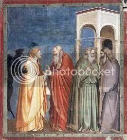 sacerdocio romano