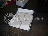 photo Postapocaloptimus Prime WIP 13_zpsisdcmkwq.jpg