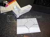 photo Postapocaloptimus Prime WIP 3_zps9glodqlj.jpg