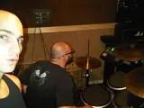 Audiohammer Oct16