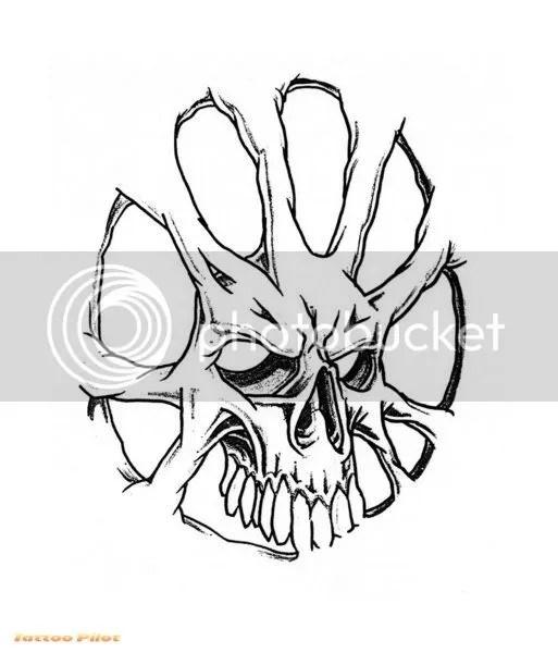 skulls_tattoo_design_prev_2.jpg