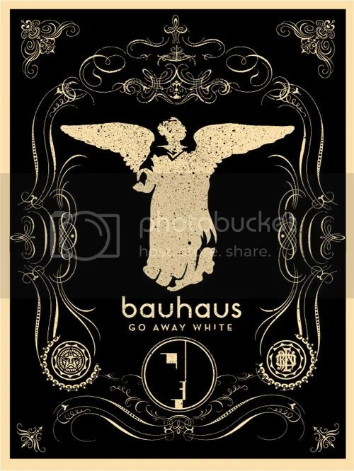 https://i2.wp.com/i219.photobucket.com/albums/cc225/feedyourwall/bauhaus-poster-final.jpg