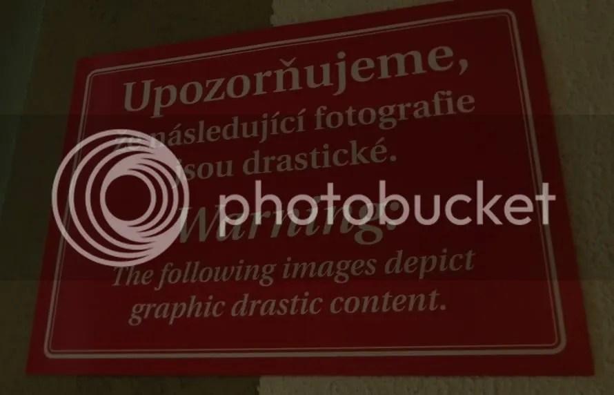 https://i2.wp.com/i219.photobucket.com/albums/cc277/Paraplicko/IMGP2518.jpg