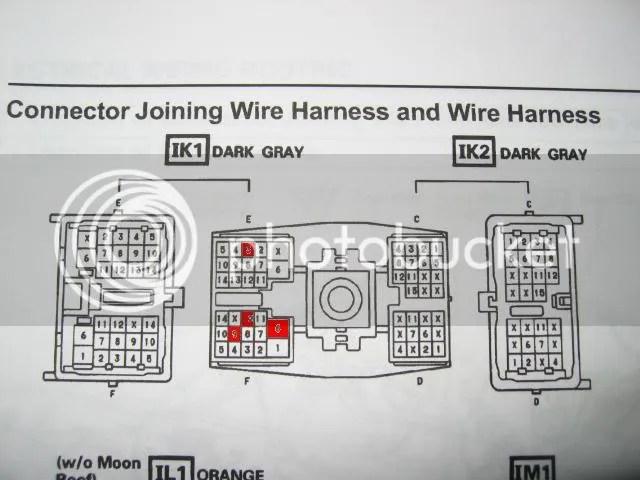 2jzge pnp wiring guide  toyota celica supra forum