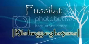 Fussilat