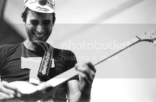 Sufjan Stevens by losgofres on Flickr