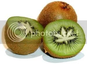 Hemp Kiwi