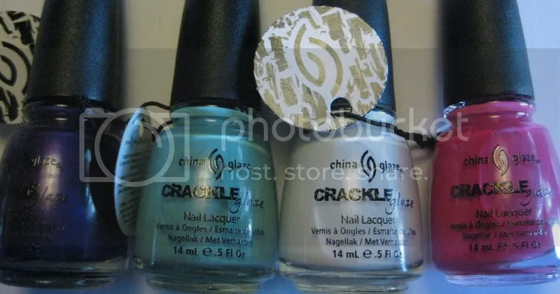 china glaze crackle,china glaze crackle,warmvanillasugar0823