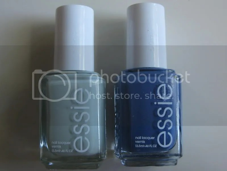 warmvanillasugar0823,Essie Braziliant Collection