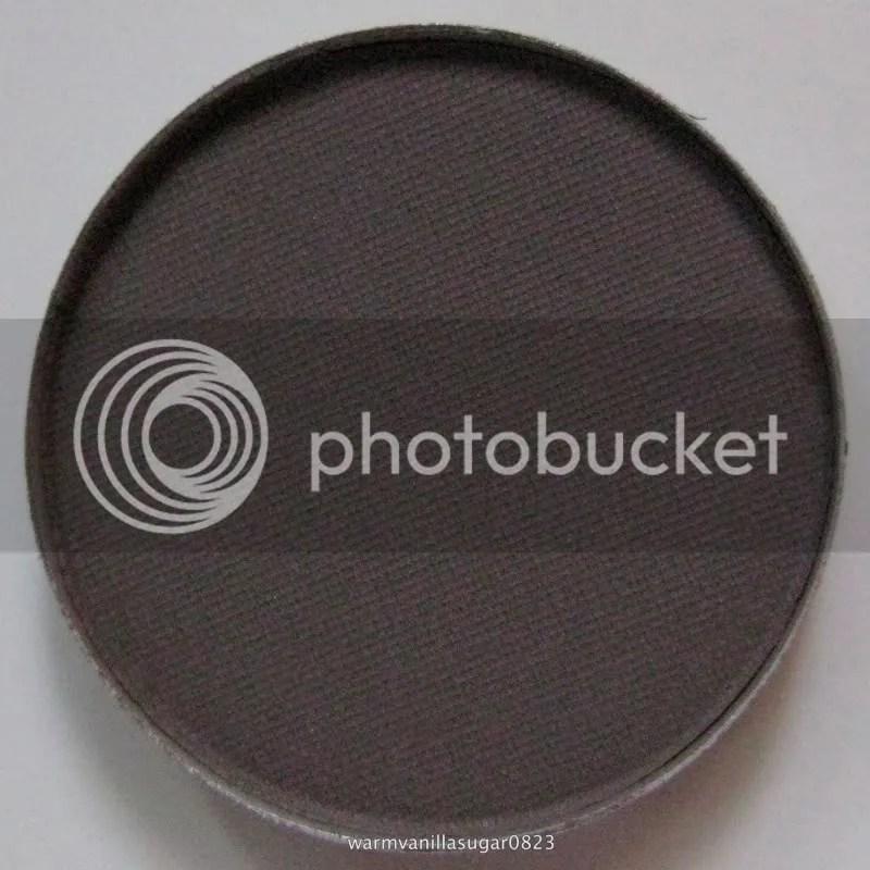 Mac Concrete Eye Shadow,warmvanillasugar0823