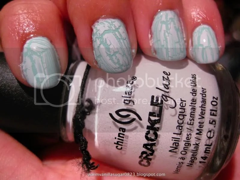 china glaze crackle,china glaze lightning bolt