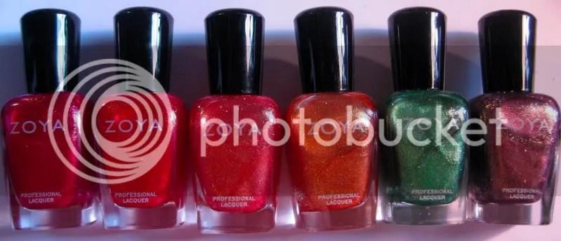 Zoya Nail Polish,Zoya Nail Polish Swatches,Zoya Sunshine,warmvanillasugar0823