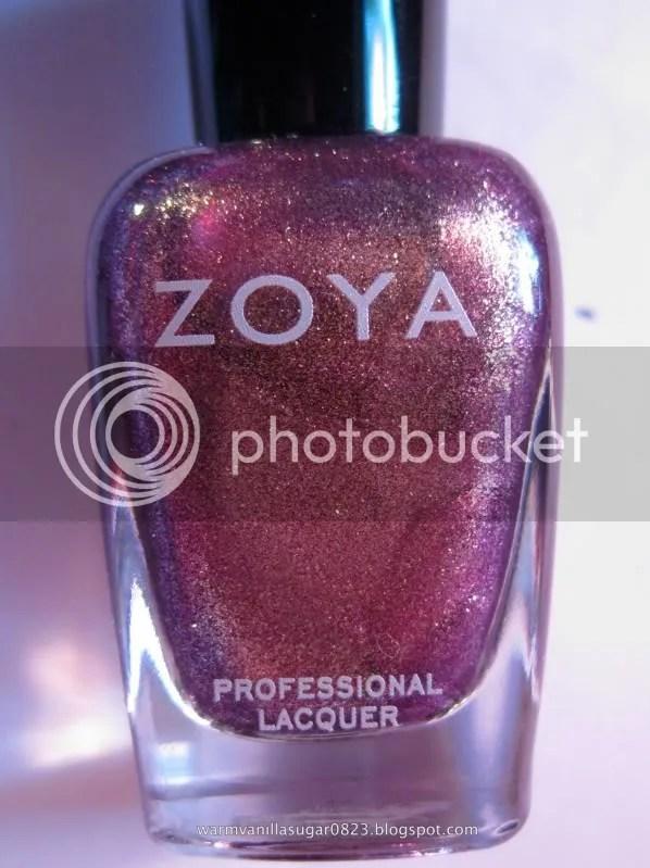Zoya Nail Polish,Zoya Nail Polish Swatches,Zoya Sunshine,Zoya Faye,warmvanillasugar0823
