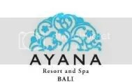 AYANA_logo.jpg picture by Viviobluerex