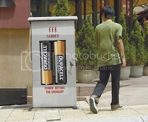 Duracell-Battery-Advertisement.jpg