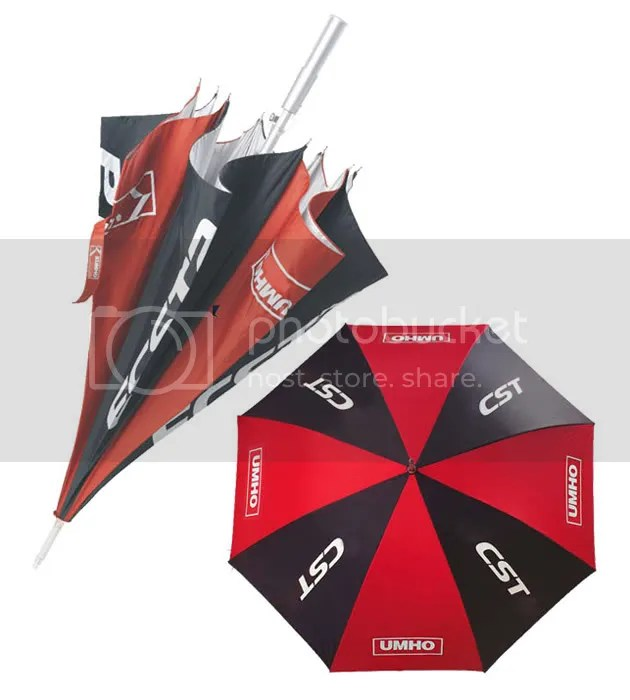 Advertising_Umbrella.jpg picture by Viviobluerex