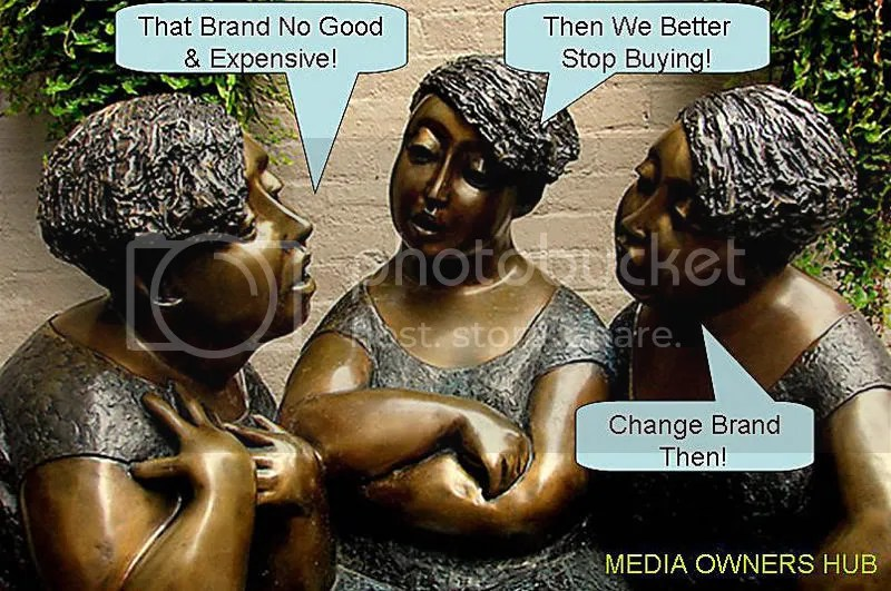 Aunties_edited.jpg picture by Viviobluerex
