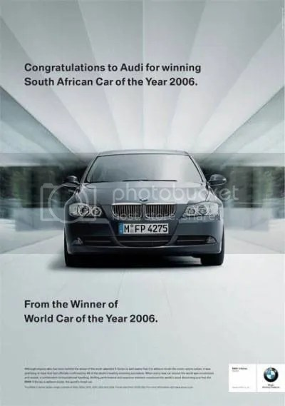 BMW_Ad1.jpg picture by Viviobluerex