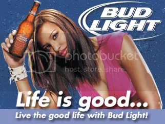 BudLight_ActiveLifestyle.jpg picture by Viviobluerex