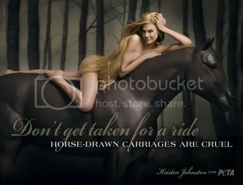 Petakristen-johnston-peta-ad-horse-.jpg picture by Viviobluerex