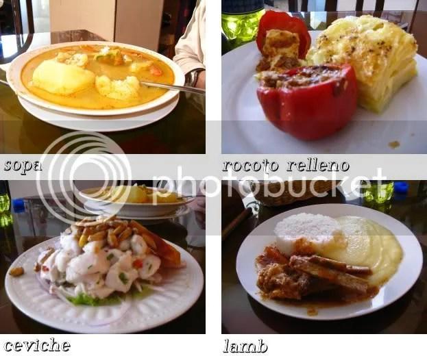 https://i2.wp.com/i22.photobucket.com/albums/b335/hardywang/Peru/Arequipa/Lunch/lunch.jpg